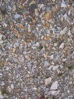 Rock Texture - Gravel 2