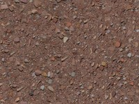 Tileable Rock Texture - Gravel
