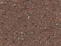 Tileable Rock Texture - Gravel