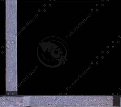 iron_bars1.jpg