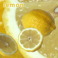 lemon.psd