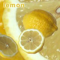 lemon.psd