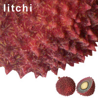 litchi.psd