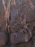 Rock Texture - Metamorphic 8