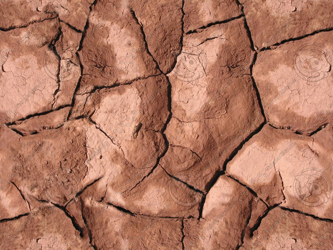 mud_tile.jpg