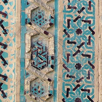 old_ceramic_tile_wall01.jpg