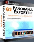 G2 Panorama Exporter