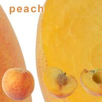 peach.psd