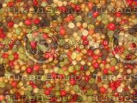 peppercorn medley_2709 tm.jpg