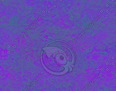 plasma1.jpg