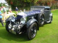 Bentley SC Aero Coupe 1927_2813.jpg