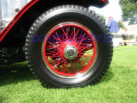 wheel, wire_2821 tm.JPG