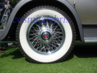 wheel, wire_2826 tm.JPG