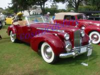 Packard Darrin Convertable 1940_2828.jpg