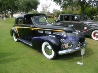 Cadillac 75 Brunn Town Car 1940_2839.jpg