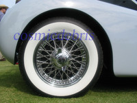 wheel, wire_2853 tm.JPG