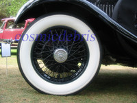 wheel, wire_2884 tm.JPG