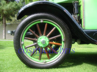 wheel, wood_2890 tm.JPG