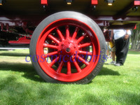 wheel, wood_2893 tm.JPG