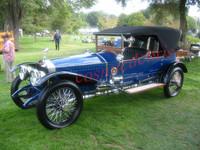 Rolls Royce Silver Ghost 40-50 1913_2898.jpg