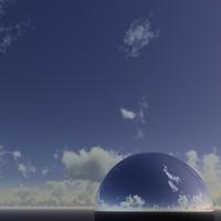 sky2_02.jpg