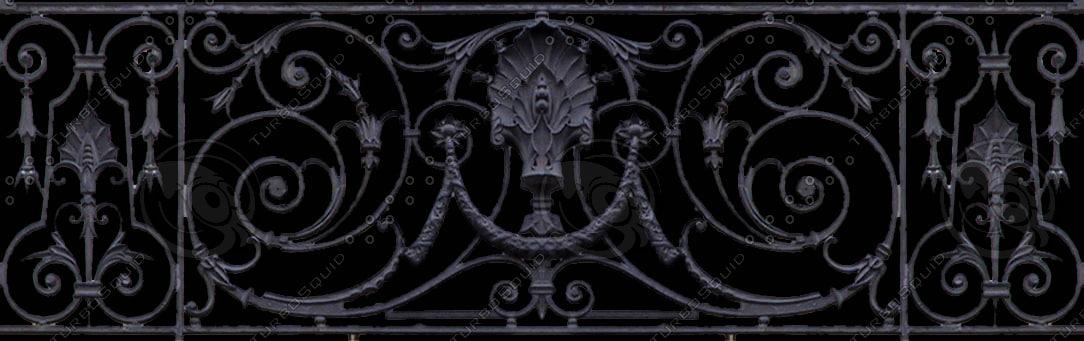 railing_cast_iron.jpg