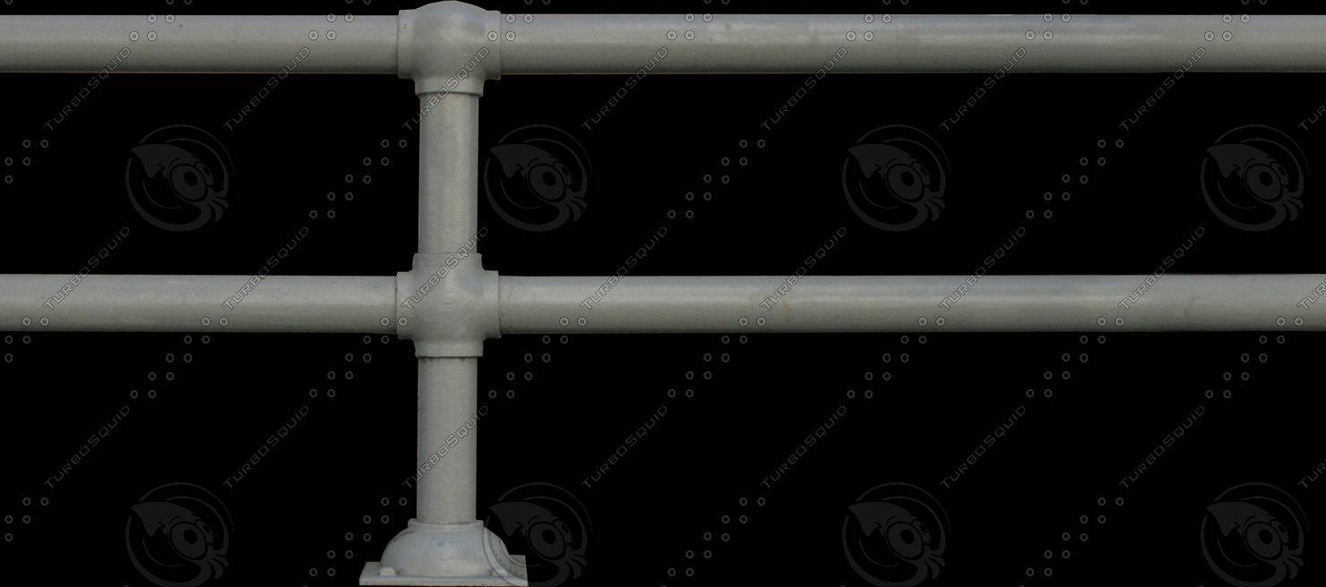railing_iron1.jpg