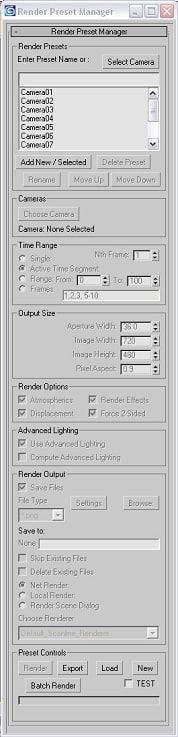 render-preset-manager-main.jpg