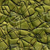reptile 02.png
