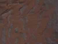 Rock Texture - Ripples 3