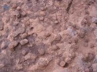 Rock Texture - Rock Balls 6