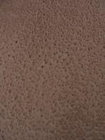 Rock Texture - Sand 1