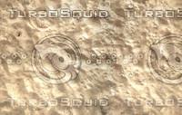 sand_01.jpg