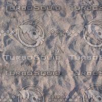 sand_02.jpg