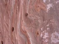 Rock Texture - Sandstone 1