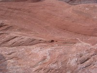 Rock Texture - Sandstone 3