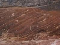 Rock Texture - Sandstone 6