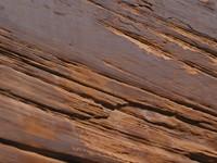 Rock Texture - Sandstone 9