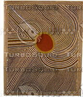 Aborigines9.jpg
