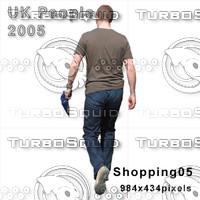 shopping_05.psd