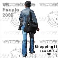 shopping_11.psd