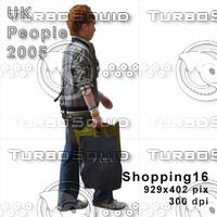 shopping_16.psd
