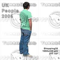 shopping_30.psd