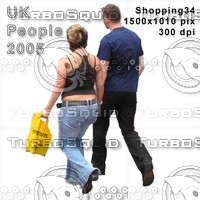 shopping_34.psd