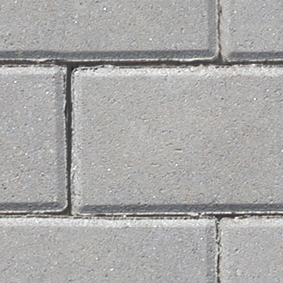 sidewalk_brick_p01.jpg