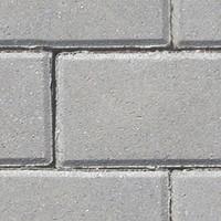 sidewalk_brick.jpg