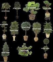 small trees-1.zip
