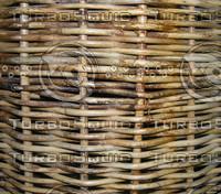stick basket.jpg