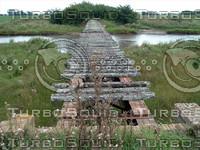 stock_photo_bridge01_bySentidos.JPG