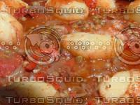 stock_photo_potatoes01_bySentidos.JPG